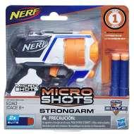 Nerf Microshots Assortment Wave