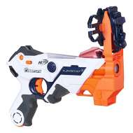 Nerf Laser Ops Pro Alphapoint Blaster