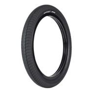 "Odyssey Path Pro 20"" BMX Tire"