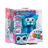 Little Live Wrapples Assorted Toy