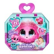 Scruff-a-Luvs Mystery Rescue Pet Series 1