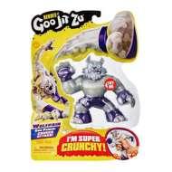 Goo Jit Zu Hero Pack S1 Assorted