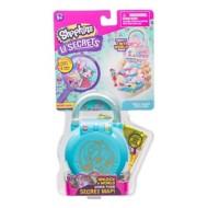 Shopkins Lil' Secrets Mini Playset Assorted Toy