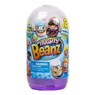 Mighty Beanz Slam Pack
