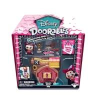 Disney Doorable Assorted Playset