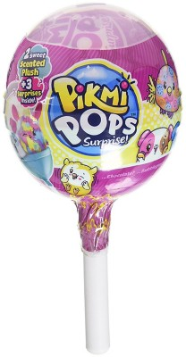 Pikmi Pops Series 2 Mediun Surprise Pack