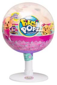 Pikmi Pops Series 2 Large Surprise Pack