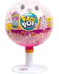 Pikmi Pops Series 3 Assorted Large Pack