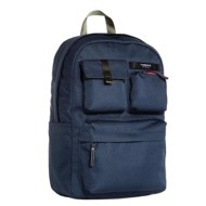 Timbuk2 Ramble Backpack