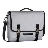 Timbuk2 Messenger Closer Laptop Briefcase