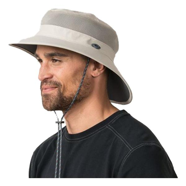 657fa67f24866b Sand Dune Tap to Zoom; Men's Kuhl Blade Sun Hat