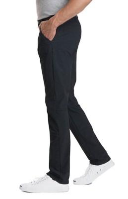 Men's Kuhl Deceptr Pant