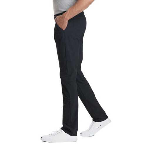 Men's Kuhl Deceptr Pants