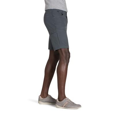 Men's Kuhl Silencr Short