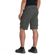 Men's Kuhl Ambush Short
