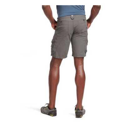 Men's Kuhl Ambush Shorts