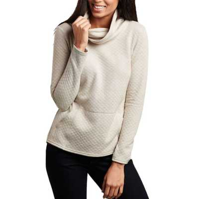 Women's Kuhl Athena Pullover Sweater