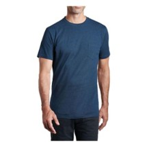 Men's Kuhl Stir T-Shirt