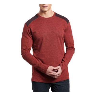 Men's Kuhl Vendetta Long Sleeve Shirt