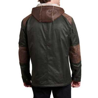 Men's Kuhl Arktik Jacket