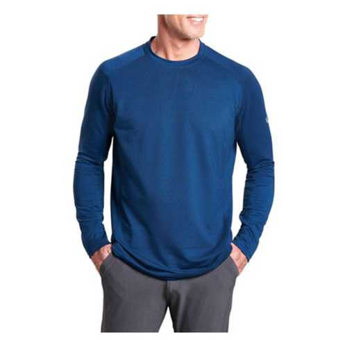 Men's Kuhl Influx Long Sleeve Shirt