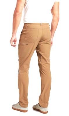 Men's Kuhl Silencr Rogue Pant
