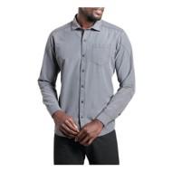 Men's Kuhl Stoke Short Sleeve Shirt