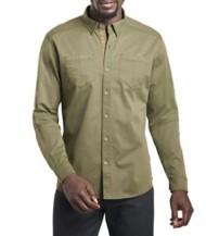 Men's Kuhl Kalibr Long Sleeve Shirt