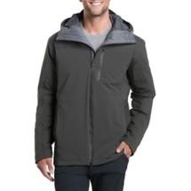 Men's Kuhl Kopenhagen Jacket