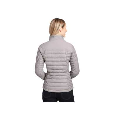 Women's Kuhl Spyfire Jacket