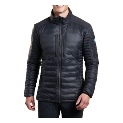 Men's Kuhl Spyfire Jacket