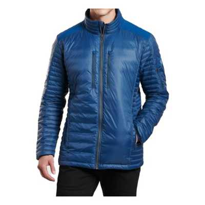 Men's Kuhl Spyfire Jacket