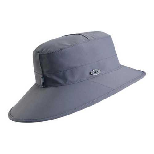 Men's Kuhl Sun Blade Hat