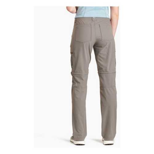 Women's Kuhl Horizn Free Convertible Pants