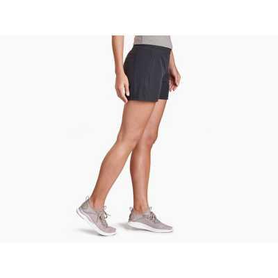 Women's Kuhl Freeflex Shorts