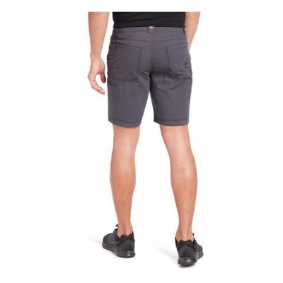 Men's Kuhl Free Radikl Short