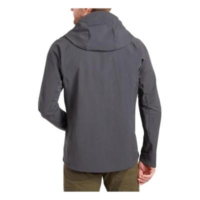 Men's Kuhl Traverse Pullover