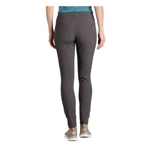 Women's Kuhl Weekendr Tights