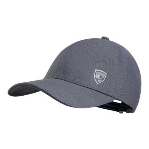 Kuhl Aerifyr Hat