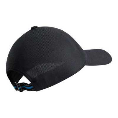 Men's Kuhl Aerifyr Hat