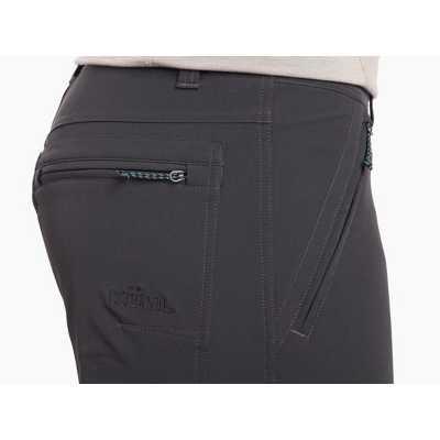 Men's Kuhl Travrse Pants