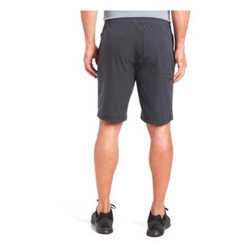 Men's Kuhl Freeflex Short