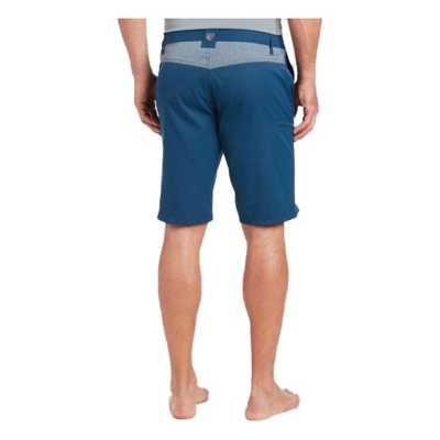 Men's Kuhl Riptide Shorts