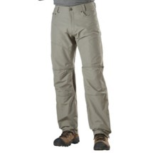 Men's Kuhl Liberator Convertible Pant