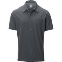 Men's Kuhl Renegade Shirt
