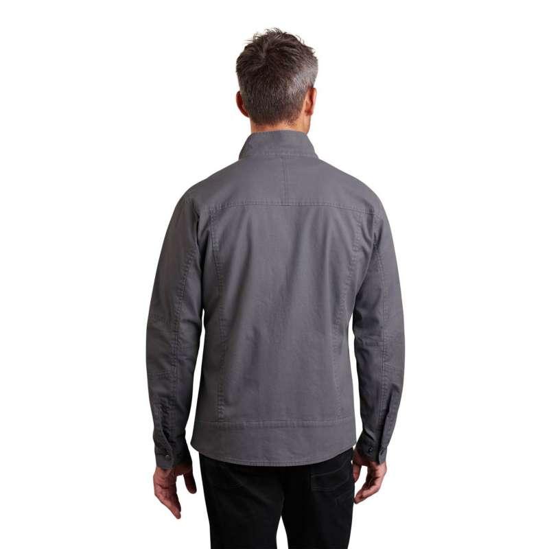 Men's Kuhl Double Kross Jacket