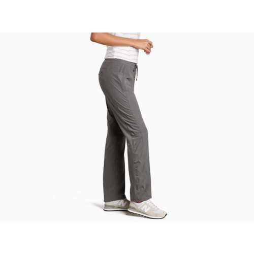 Women's Kuhl Freeflex Free Move Pants