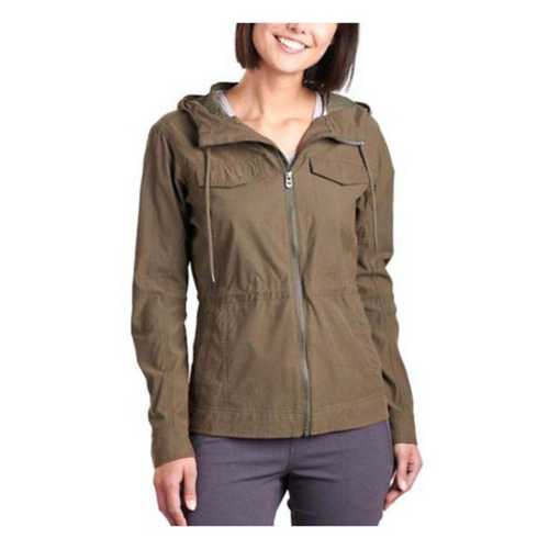Women's Kuhl Stryka Jacket