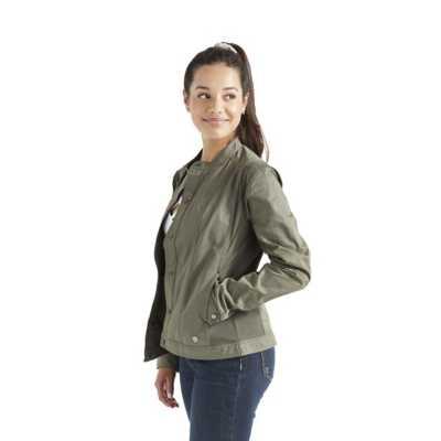 Women's Kuhl Luna Moto Jacket