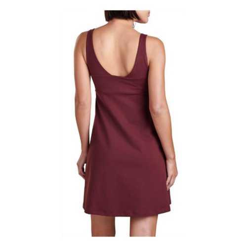 Women's Kuhl Harmony Dress